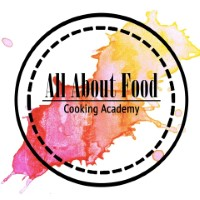 All About Food Cooking Academy