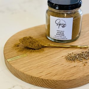 Cumin Powder 250ml